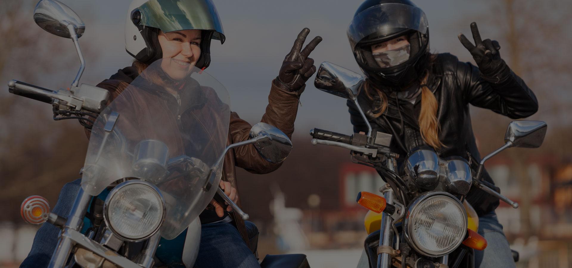 Langage-des-signes-entre-motards